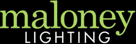 Maloney Lighting | Port Macquarie